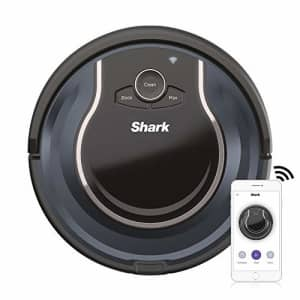 Shark ION Robot Vacuum for $205