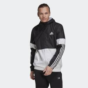 Adidas Fleece Sale: Up to 50% off