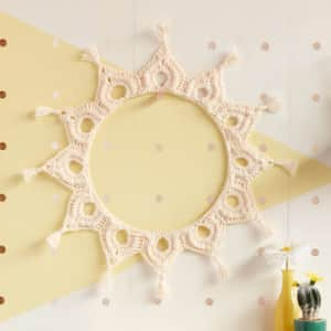 Online Crafting Classes at Michaels: free