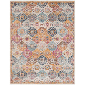 Rugs at Home Depot: Up to 64% off