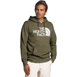 The North Face at Backcountry: Up to 40% off Past-Season Styles