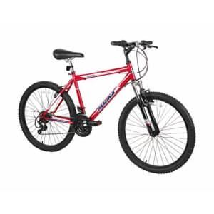 "Dynacraft Magna Echo Ridge 24"" Bike for $165"