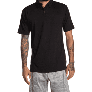 Men's Polo Shirts at Nordstrom Rack: Up to 90% off