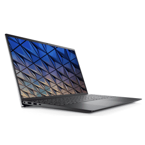 Dell Technologies Office Anywhere Sale: Up to 42% off