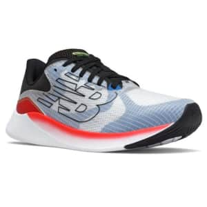New Balance Men's Breaza Running Shoes for $50