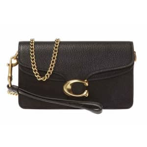 Coach at Jomashop: Up to 68% off + extra 30% off