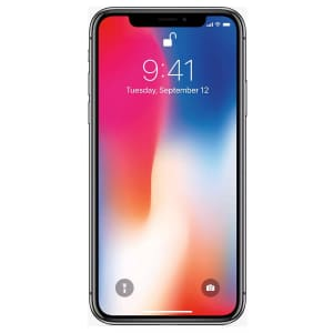 Refurb iPhones at Woot: from $100