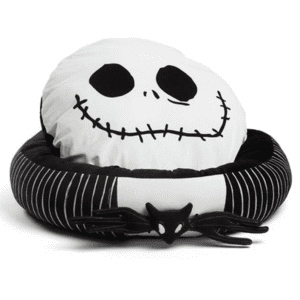 Disney Nightmare Before Christmas Pet Bed for $20