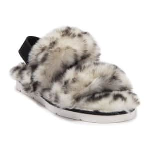Sleepwear & Slippers for Mom at Nordstrom Rack: from $5
