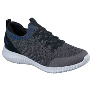 Skechers Sale on Sale: Up to 40% off + extra 15% off