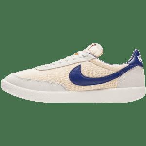 Nike Men's Killshot OG Shoes for $69