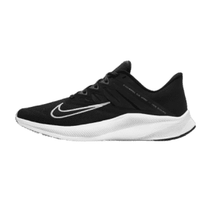 Nike Men's Quest 3 Running Shoes for $38