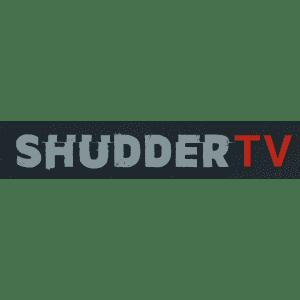 Shudder TV Streaming Service: 1 month free