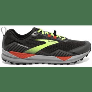 REI Footwear Deals: Up to 70% off