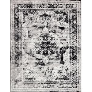 Area Rugs at Wayfair: Up to 70% off