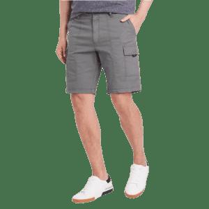 Men's Shorts at Target: 30% off