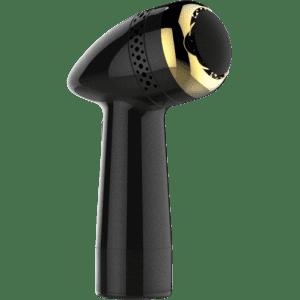 Coco Skin Electric Callus Remover for $12