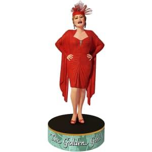 Hallmark Blanche Devereaux 2021 Keepsake Christmas Ornament for $20