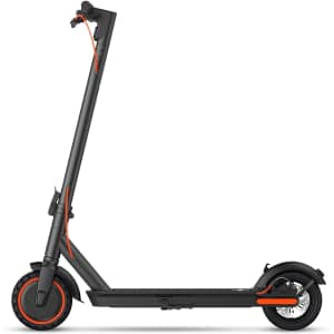 Hiboy S2R Electric Scooter for $430