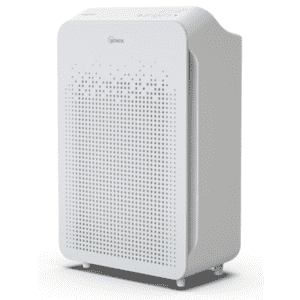 Winix 4 Stage Air Purifier w/ WiFi & PlasmaWave Technology for $70