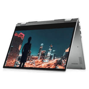 """Dell Inspiron 5000 11th-Gen. i3 2-in-1 14"""" Touch Laptop for $400"""