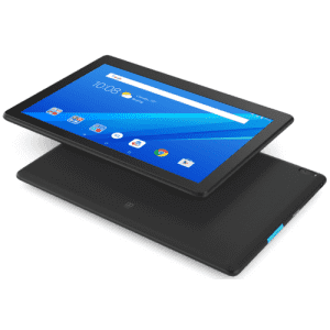 """Lenovo Tab E10 10.1"""" 16GB Android Tablet for $297"""