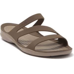 Sneakers & Sandals at Nordstrom Rack: Up to 60% off