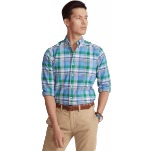 Macy's Clearance Sale: 25% to 70% off