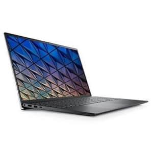 "Dell Vostro 5510 11th-Gen i5 15.6"" Laptop for $679"