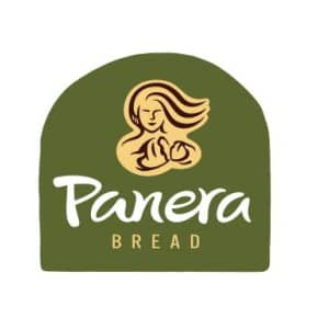 Upcoming: Panera Bread Prime Day Offer at Amazon: extra 40% off + $3 credit w/ Prime