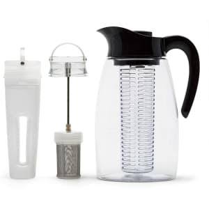 Primula Flavor-It 2.9-Quart Beverage System for $25