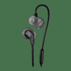 JBL Endurance RUN Sweatproof Sports In-Ear Headphones for $15