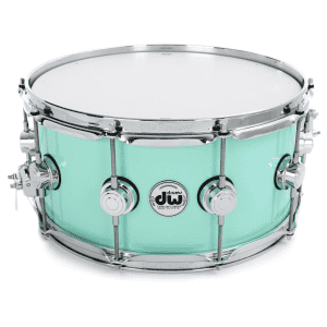 Drums & Percussion at Sweetwater: Discounts on over 500 items