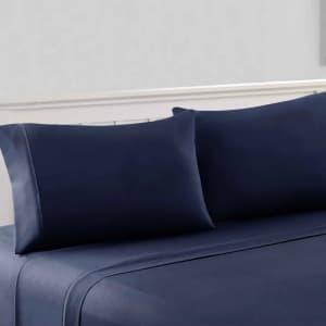 Modern Threads Bedding at Nordstrom Rack: for $15