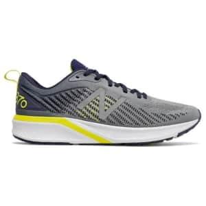 New Balance Men's 870v5 Running Shoes for $50