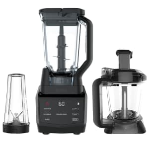 Ninja Smart Screen Kitchen System for $150 for members