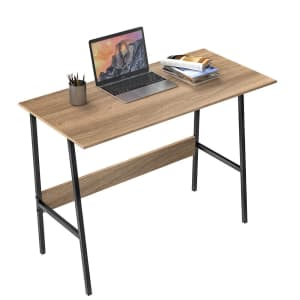 Overstock Office Equipment at Banggood: Up to 72% off