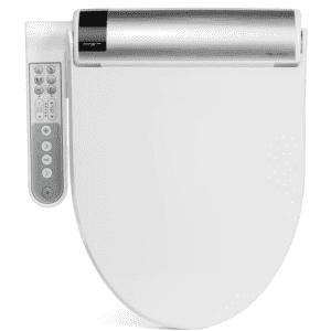 Bio Bidet Blow Out Sale: Up to 25% off