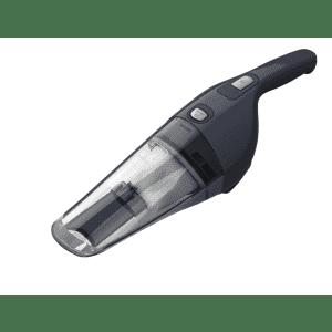 Black + Decker Dustbuster Cordless Handheld Vacuum for $42