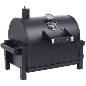 Oklahoma Joe's Rambler Charcoal Grill for $150 for Ace Rewards members