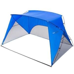 Alpine Mountain Gear Sun Shelter for $60