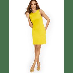New York & Company Women's Dresses: under $15