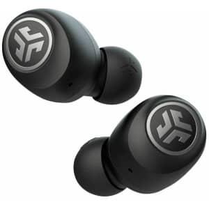 JLab Audio Go Air Headphones for $15