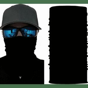 Face Mask / Neck Gaiter for $7