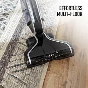 Hoover Linx Signature Cordless Stick Vacuum for $252