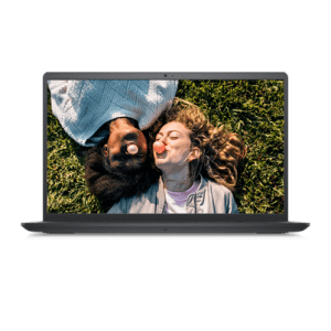 Dell Technologies Laptop Deals: from $269