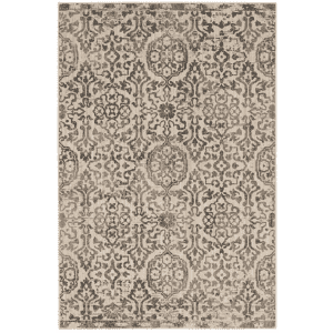 Macy's Lowest Prices of the Season Rug Sale: at least 60% off