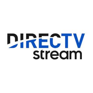 DIRECTV STREAM w/ No-Annual Contract