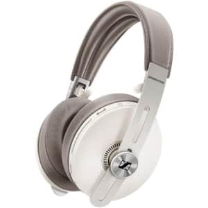 Sennheiser Momentum 3 Wireless Noise Cancelling Headphones for $261
