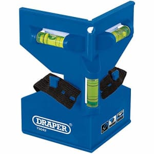 Draper Inc DRAPER Post Level [75042] for $65
